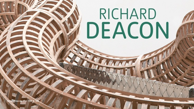 richard-deacon-banner