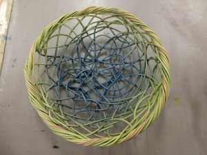 baskets by stella harding